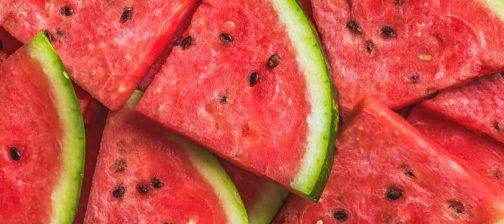 watermelon-slices-fb