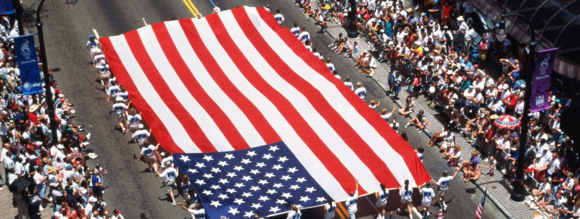 Fourth-of-July-2015-Celebration-Ideas-4
