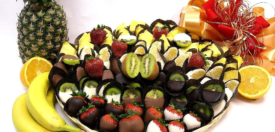fresh_fruit_and_chocolate_platter_40_