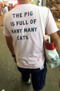 funny-english-translations-t-shirt-fail-asia-broken-engrish-57-5746eb17d0b4d__605