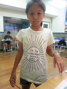 funny-english-translations-t-shirt-fail-asia-broken-engrish-93-574811b4c4e1d__605
