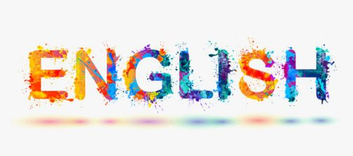 languagenow_english