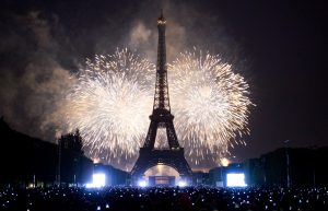 New_Years_Eve_paris