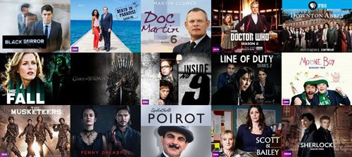 Where-to-Watch-British-TV-collage1