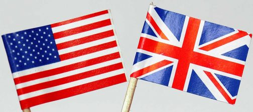 british-american-toothpicks