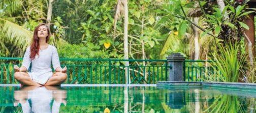 2016-bali-island-hopper-trip-ahibss-bali-ubud