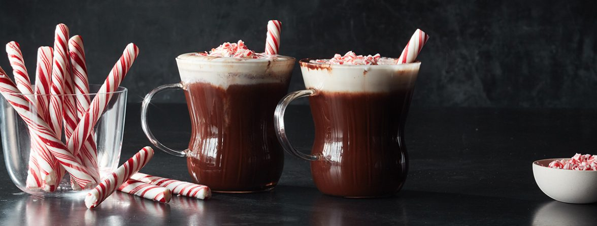 peppermint-bark-ice-cream-float