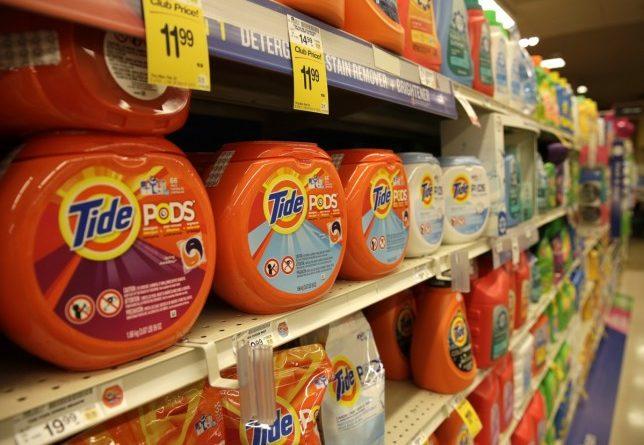 1516198793_tide-detergent-pods
