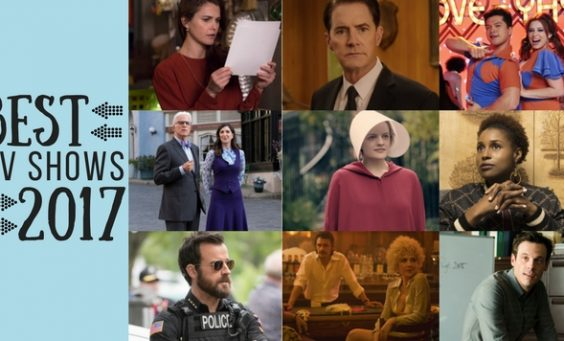 besttvshows2017