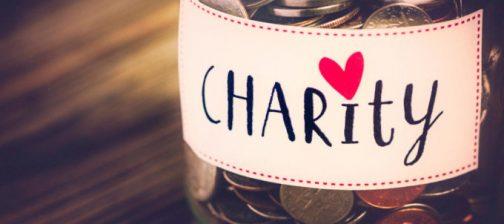 charitable-giving-680x425