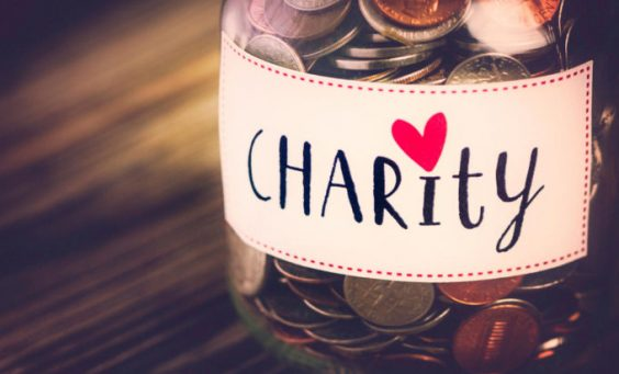 charitable-giving-680x425