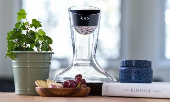 pp-ullo-decanter