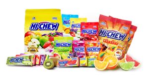 HiChew_-Products_1920x1080