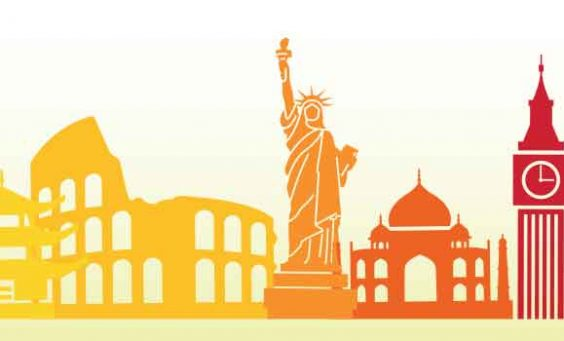 Study-Abroad-web-banner