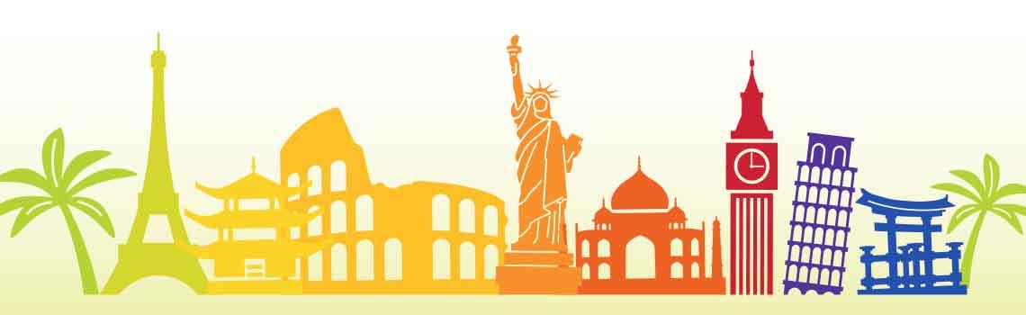 Study-Abroad-web-banner