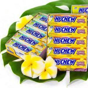 hi-chewwww