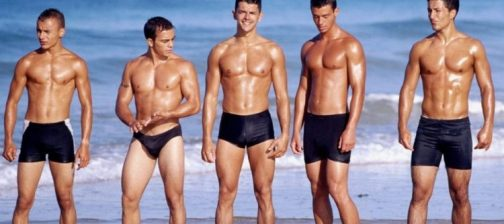 Men-In-Swimsuit-At-Beach-750x430