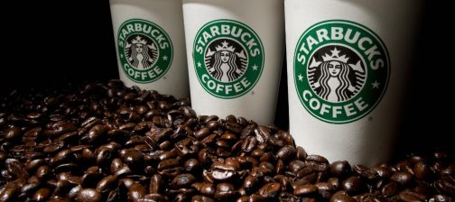 Starbucks-Balboa-Island-01