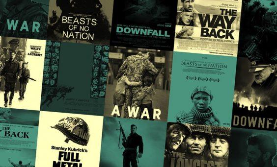 War-Movies_3x2 (1)