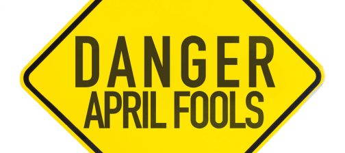 bigstock-Danger-April-Fools-sign-isolat-122644202