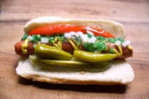 chicago-hot-dog-1