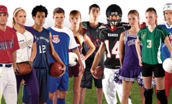 635837154356540804-820984055_high school sports