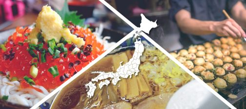 Food_Map