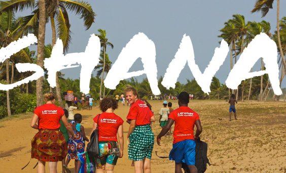 Ghana-3