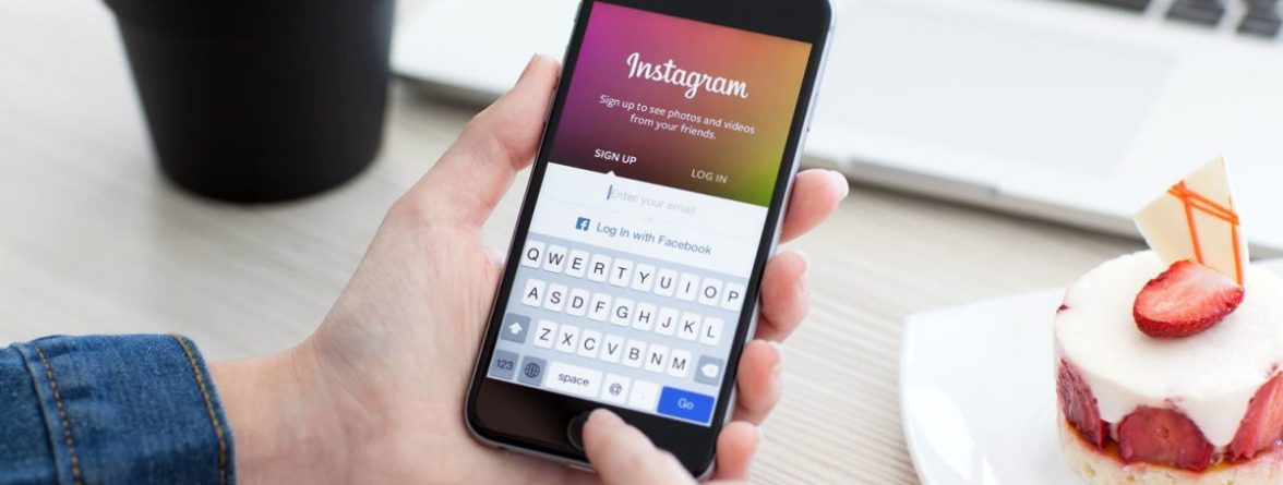 How-to-spy-on-someones-Instagram-without-touching-their-cell-phone-1200x480