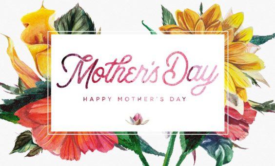 MothersDay_1920x1080
