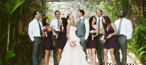 destination-wedding-villa-amor-sayulita-mexico-jillian-mitchell-12