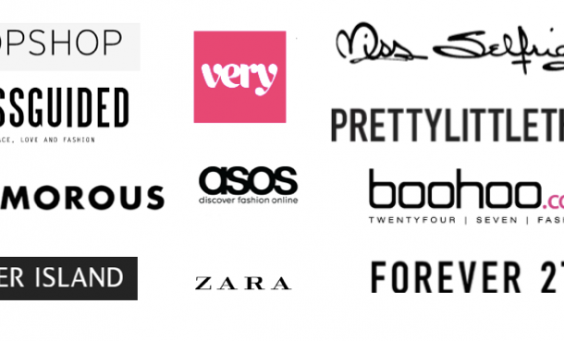 fashion-brands