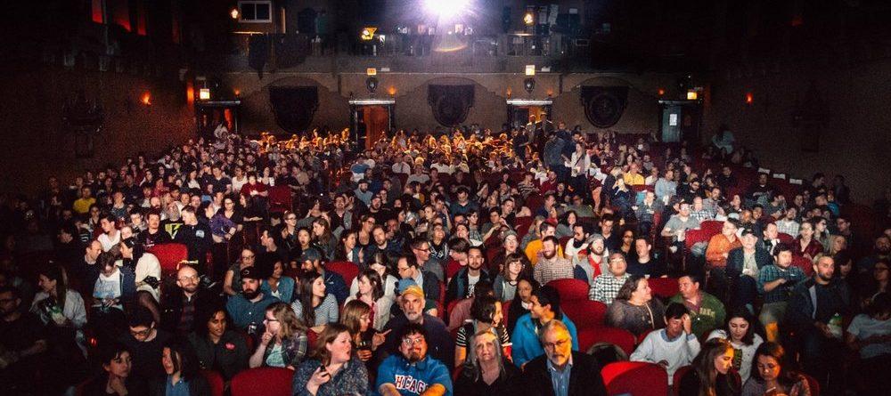 Theater+Crowd+-+2017+Festival