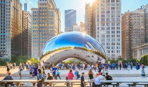 edited-original-photo-the-bean-chicago-by-f11photo-shutterstock