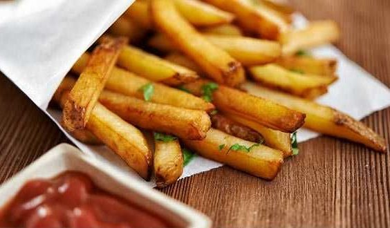french-fries_620x330_51517314542