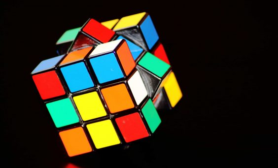 magic-cube-cube-puzzle-play-54101-min