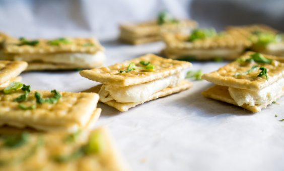 Taiwanese-Scallion-Nougat-Crackers-18