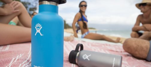 hydro-flask-photography-beer-160616_hydroflask_01_beach_1056