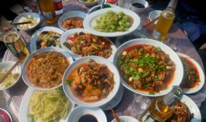 Food-1024x606