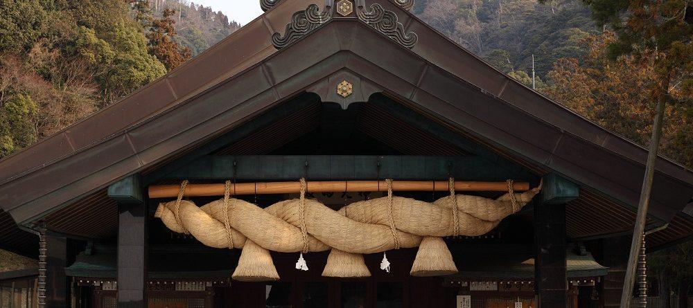 Izumo-Taisha-Grand-Shrine_11