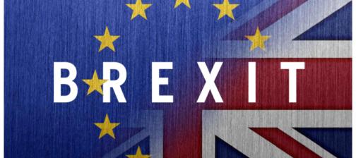 brexit-696x406