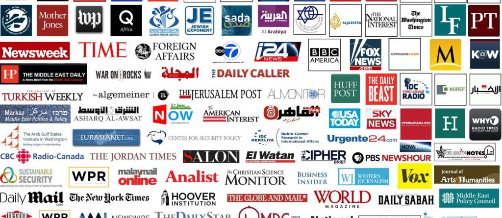 media-outlets-1024x569