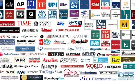 media-outlets-1024x569