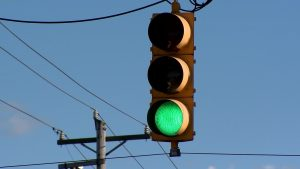 traffic-light-green-1507213489