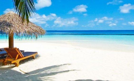 visit-fiji