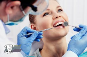 HannonSandler-Dentist-Dental-Plymouth-Robbinsdale_Plymouth-Dentist-Cosmetic-Dentistry3