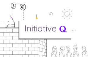 initiativeq-696x449
