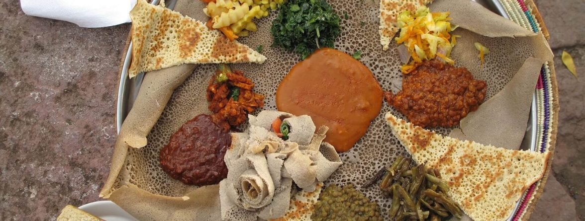 Injera-Creative-Commons-1