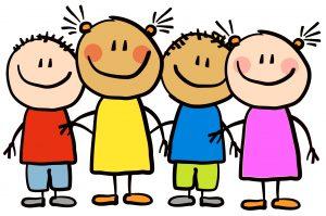 cartoon-little-kids-happy-clipart-7
