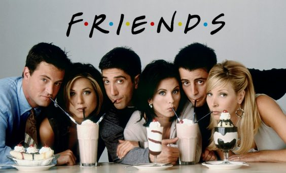 friends-showtile.png.2017-11-10T14-07-42+13-00